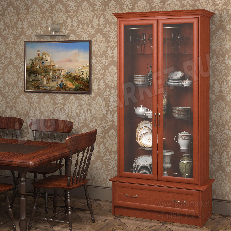Мебель Для Гостиной Хельга Москва