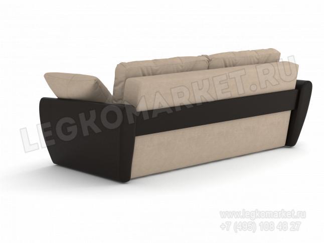 диваны для кухни со спальным местом челябинск