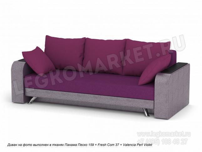 мягкая мебель воронеж каталог товаров цены скидки
