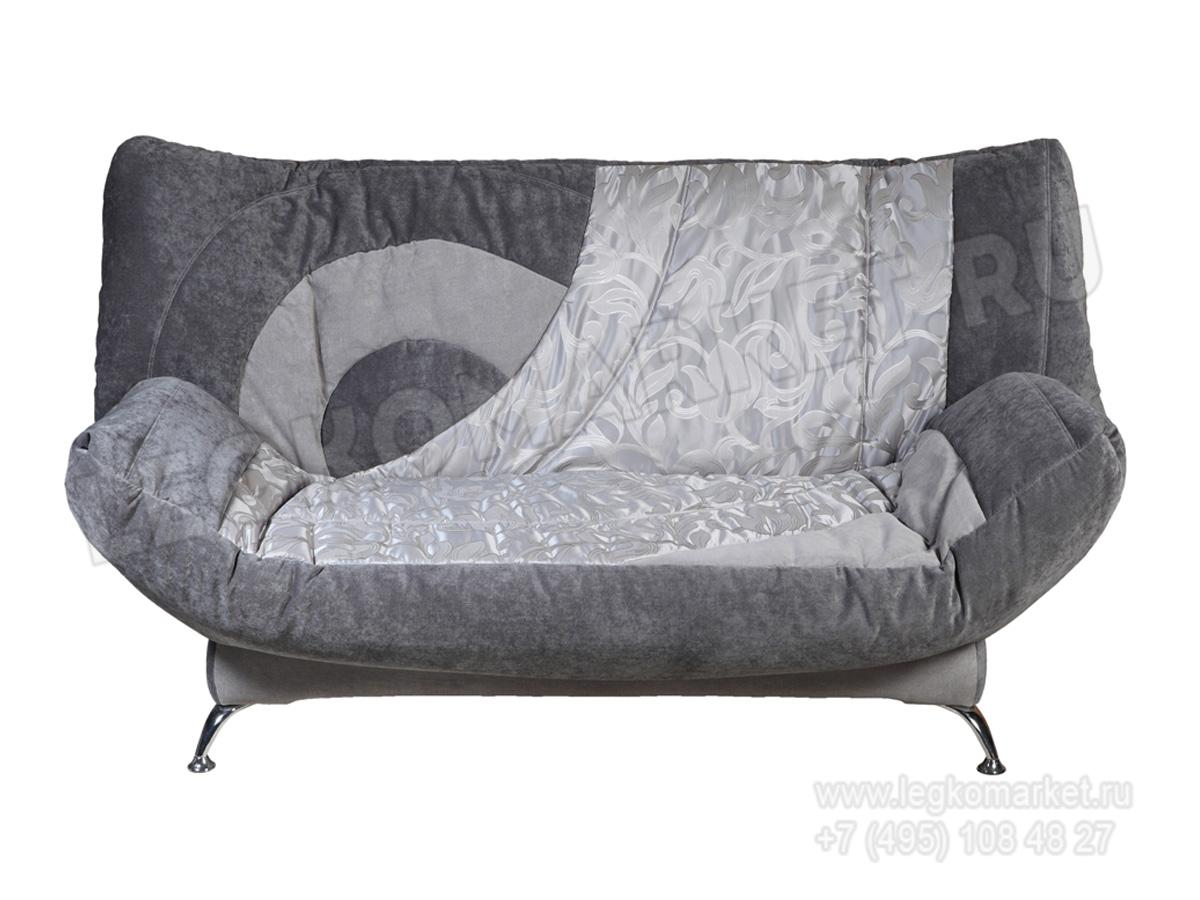 Нужен диван с доставкой