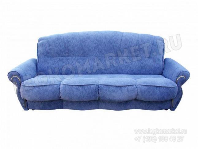 диван-еврокнижка купить в спб недорого от производителя