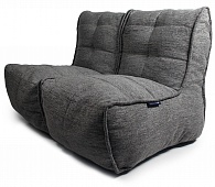 Twin Couch