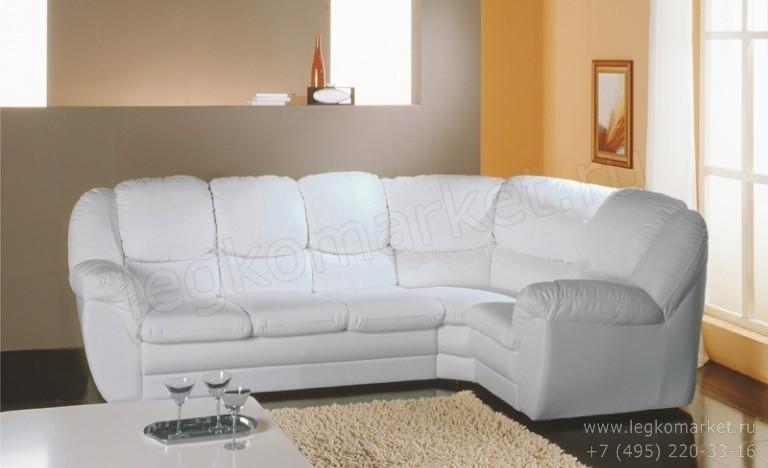 Мебель диваны  в Москве с доставкой
