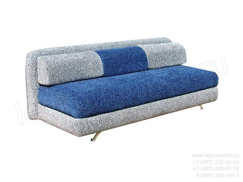 Самые большие диваны с доставкой