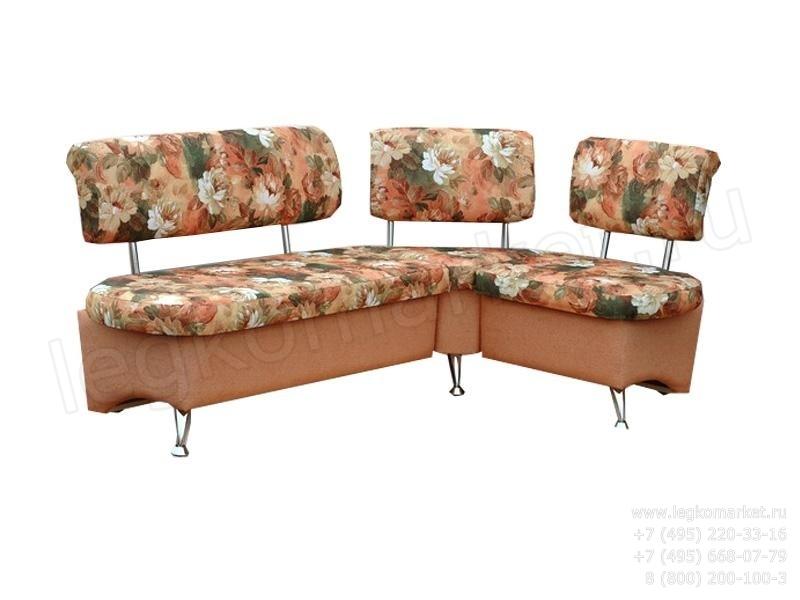 Кухонный диван для кухни фото цена