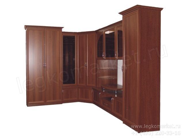 Мебель с доставкой!.