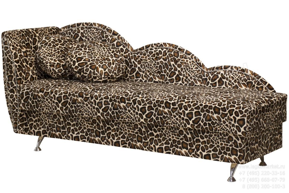 Ваши диваны в Москве с доставкой