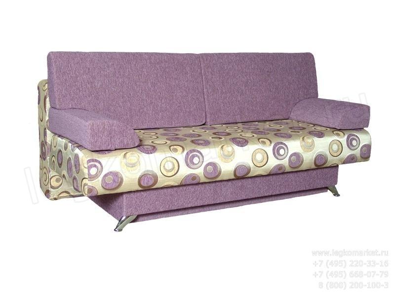 Магазин диваны и кресла каталог с доставкой