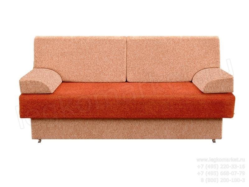 Куплю диван недорого в Москве
