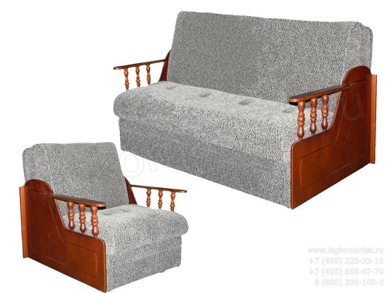 Купить мебель в Москве - мебель из Италии, Польши, Китая, России