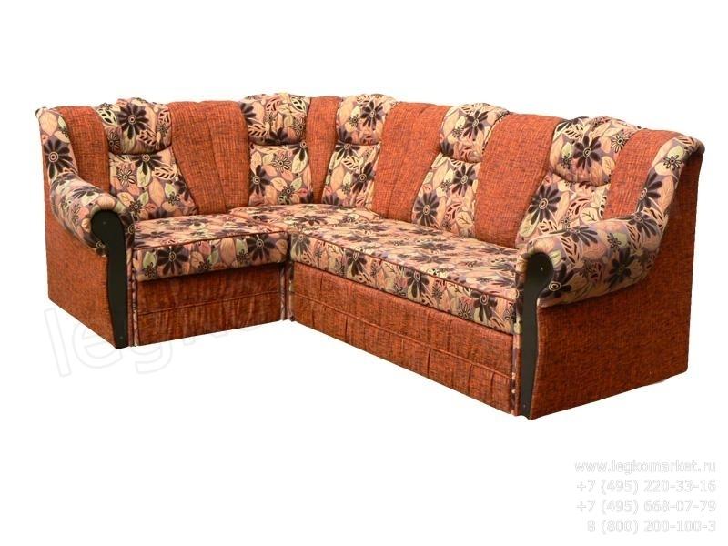 Много мебели диваны цены с доставкой