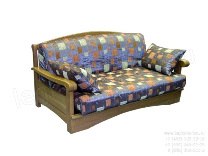 Где купить хороший диван с доставкой