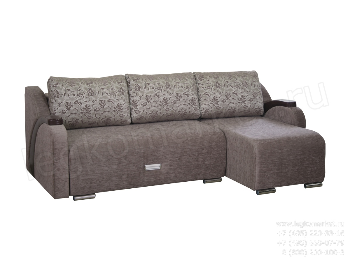купить диван в белгороде смешные цены