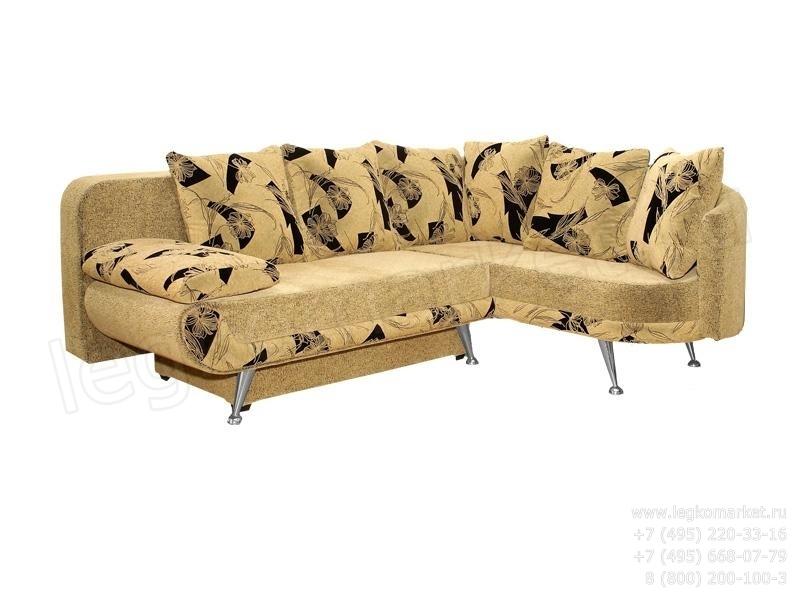 Качество диванов Москва
