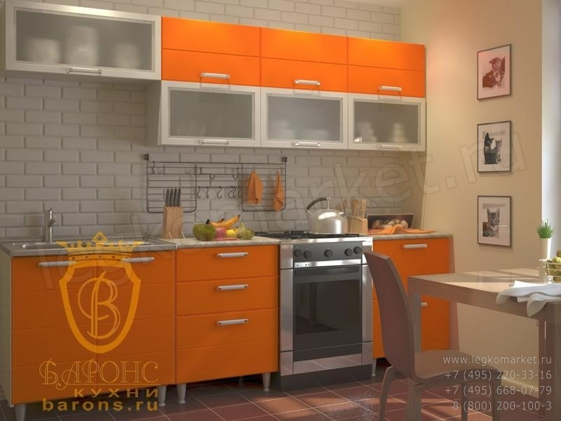 Мебель в кредит (Череповец и Вологда) Вы можете купить мебель в кредит и рассрочку