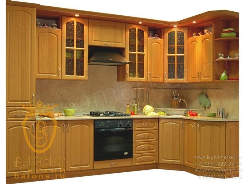 Купить кухонный гарнитур. Наша компания является одной из крупнейших фирм по продажам кухонных гарнитуров в Москве