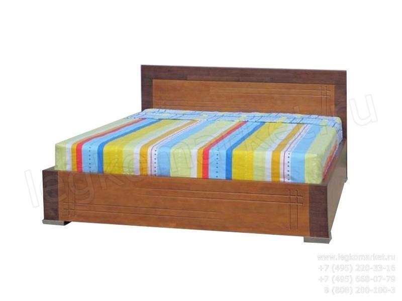 Детский диван кровать купить Москва с доставкой