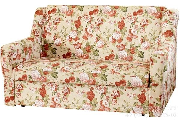 Куплю диван дешево в Москве с доставкой