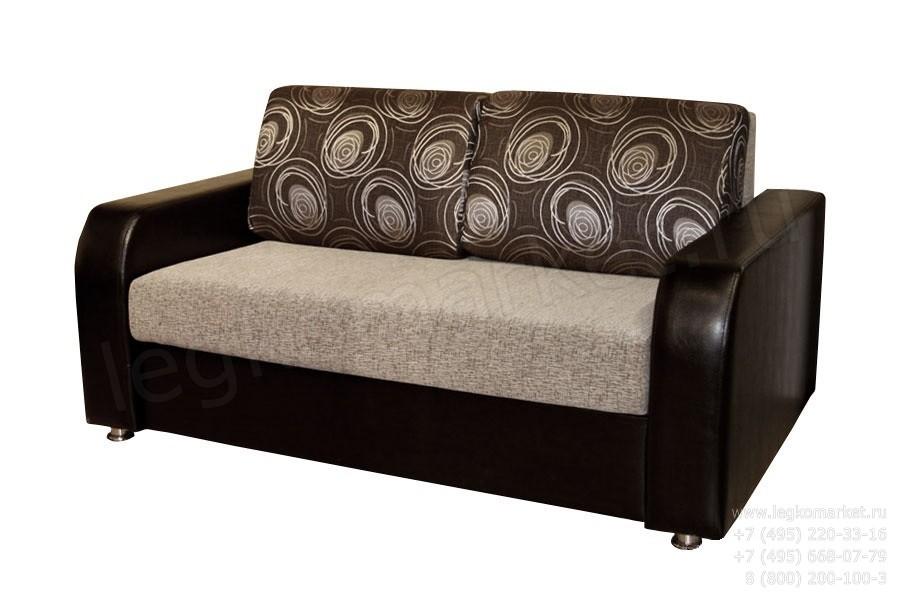 Хороший диван  отзывы
