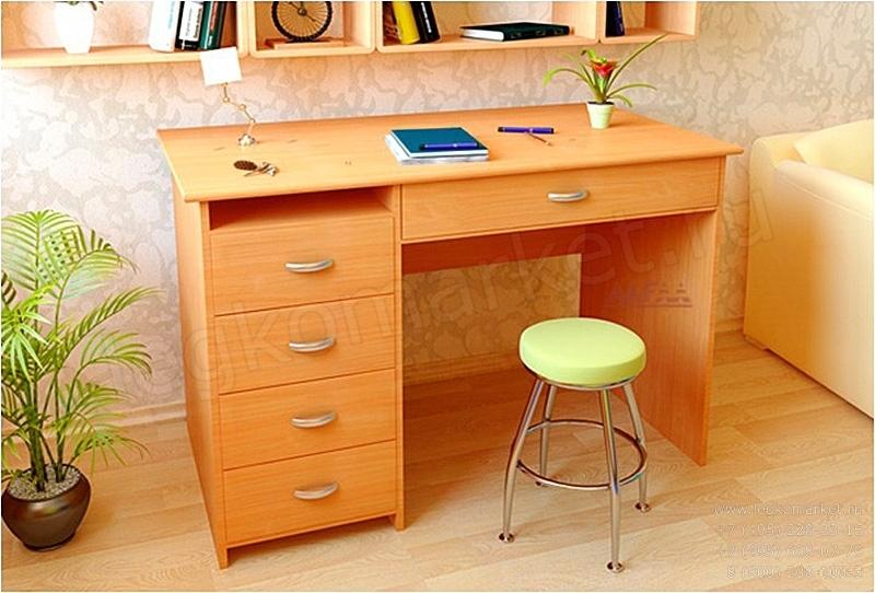 Письменный стол милениум 1.