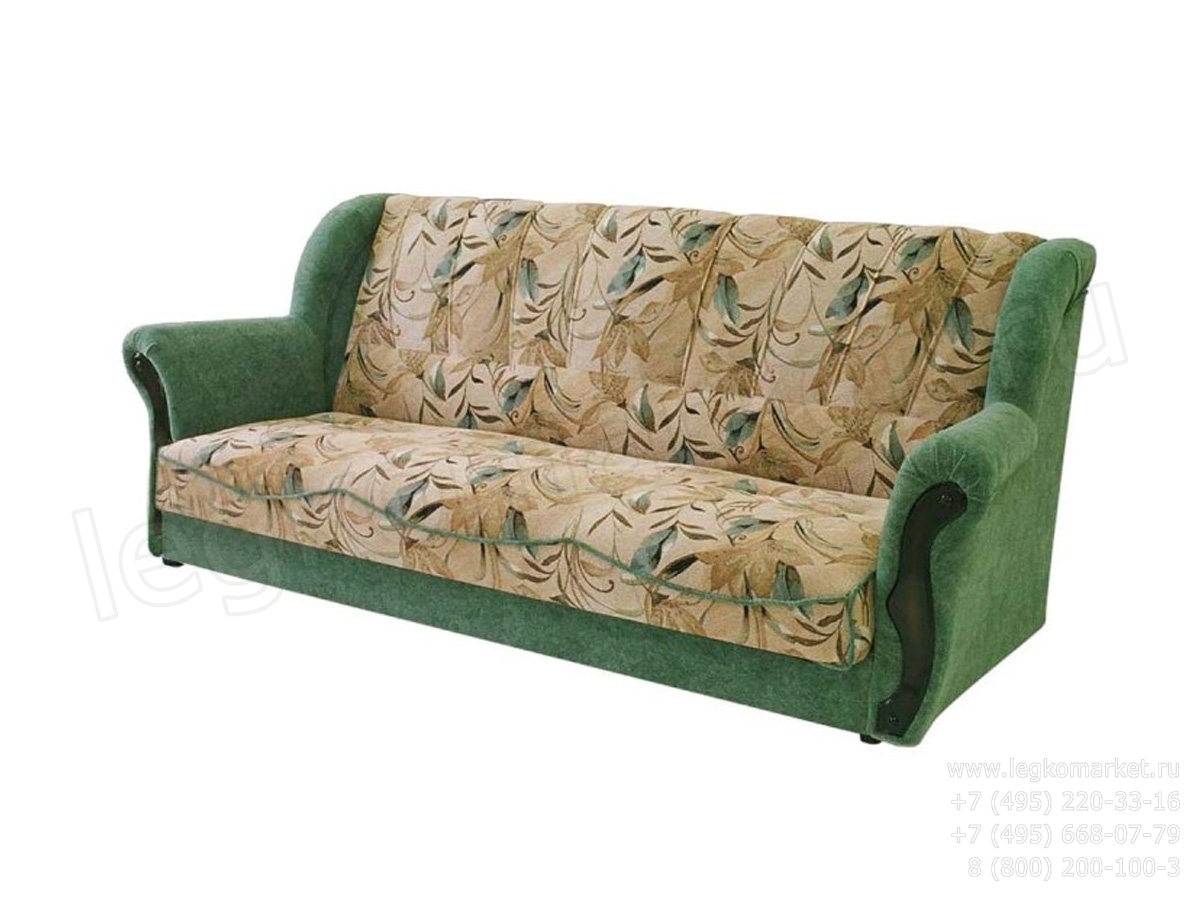 купить б/у диван на авито калуга