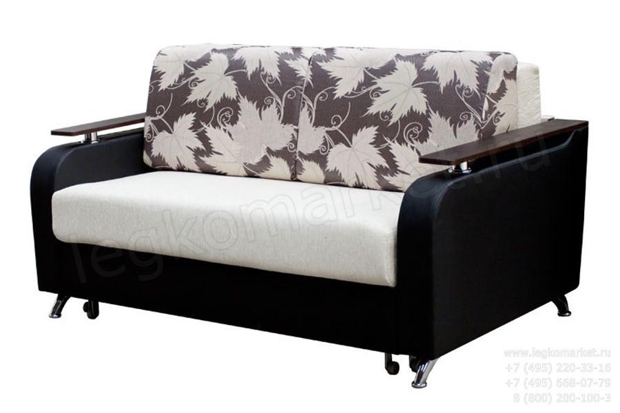 Кухонный диван со спальным местом Москва с доставкой