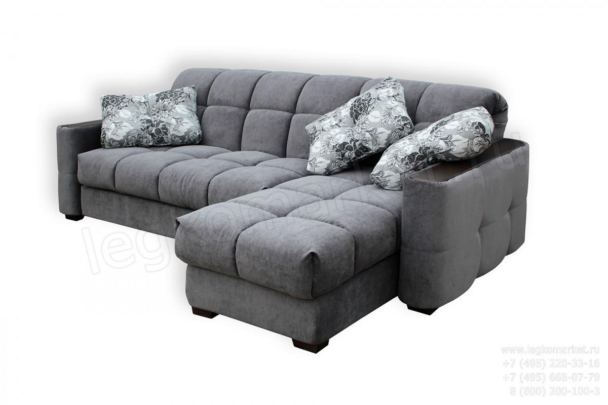 Интернетмагазин мебели в Екатеринбурге  Купить мягкую и