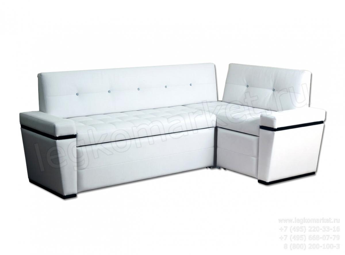 Купить уголок диван Москва с доставкой