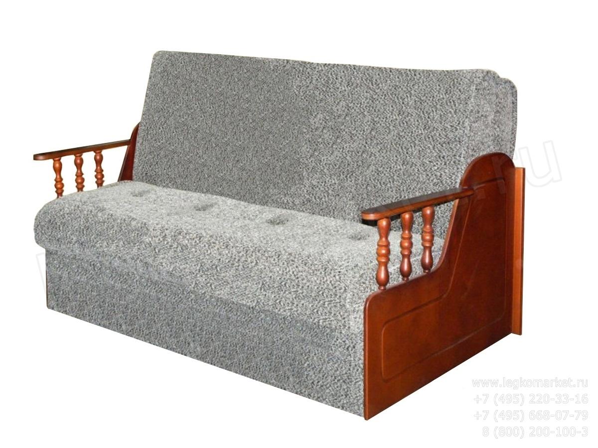 Мебельная фабрика диванов в  Москве