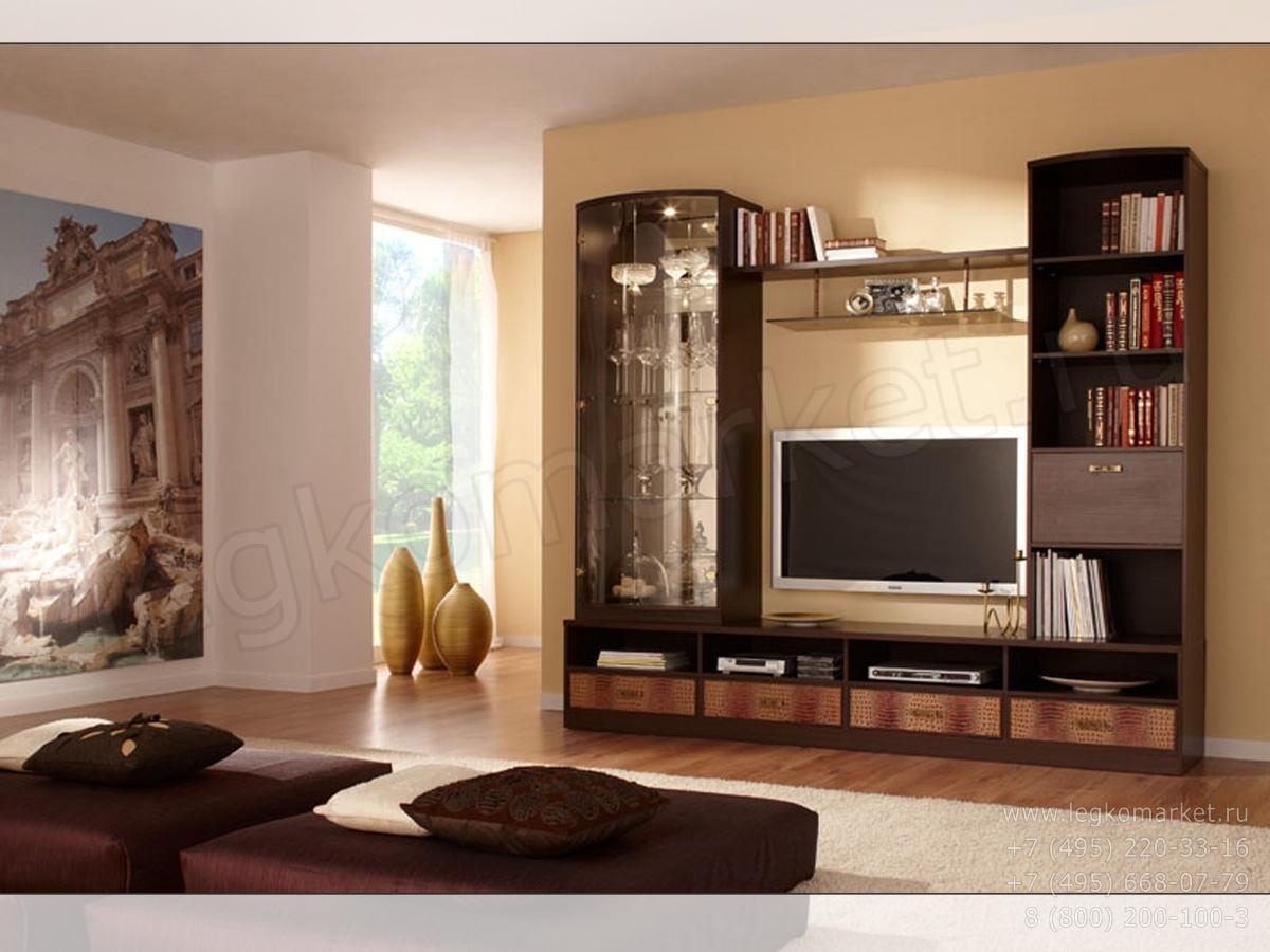 Мебель для дома и офиса. стенка горка в зал фото цена ...: http://bestmebli.ru/stenka-gorka-v-zal-foto-cena.html