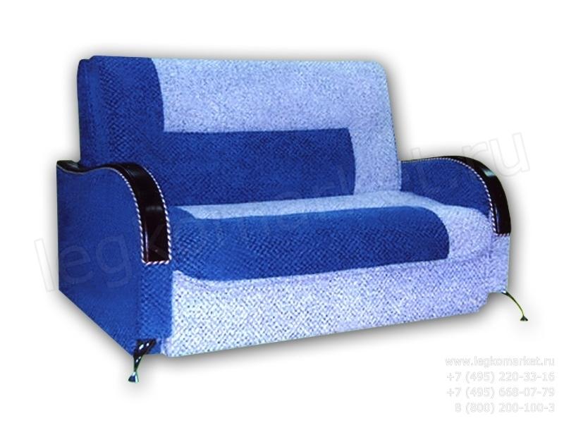 мини диваны и кровати: