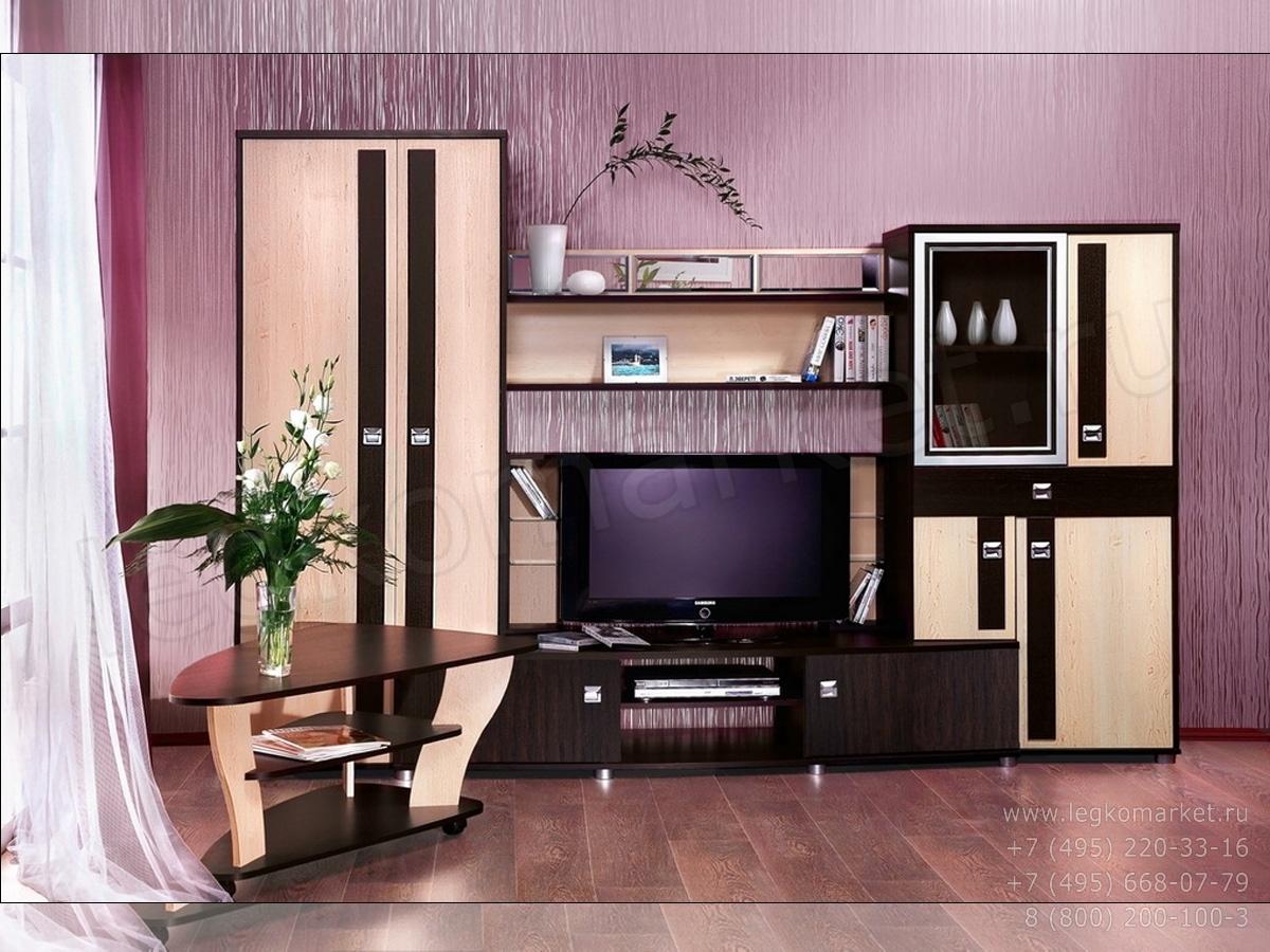 цена угловых кухонных гарнитуров в магазинах много мебели