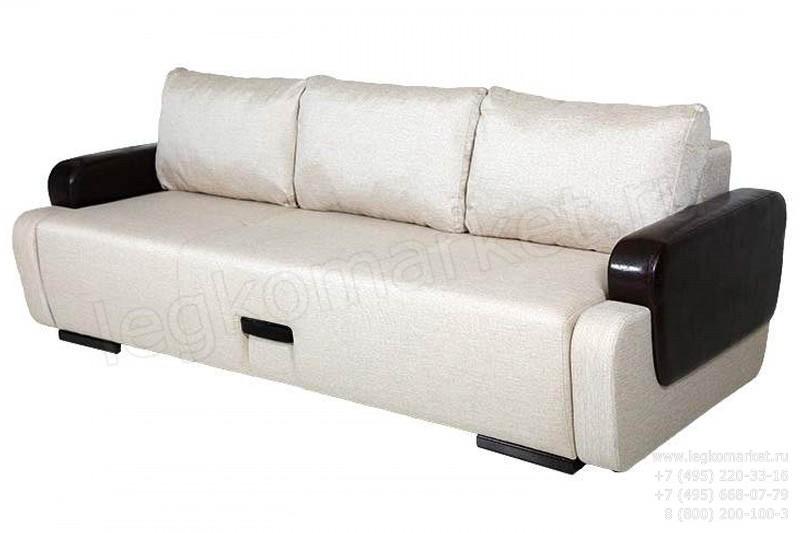 Фабрика мягкой мебели диван в Москве с доставкой
