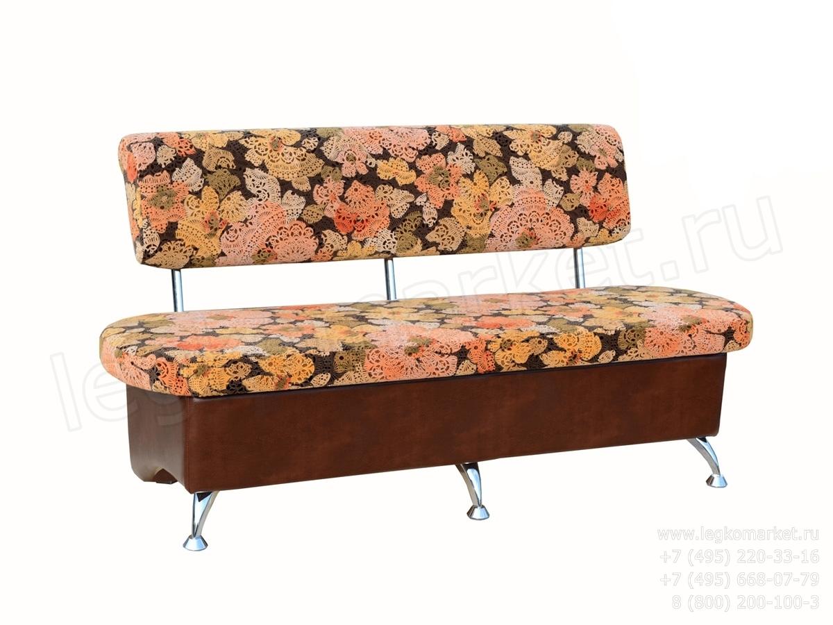 Спальные кухонные диваны в Москве с доставкой