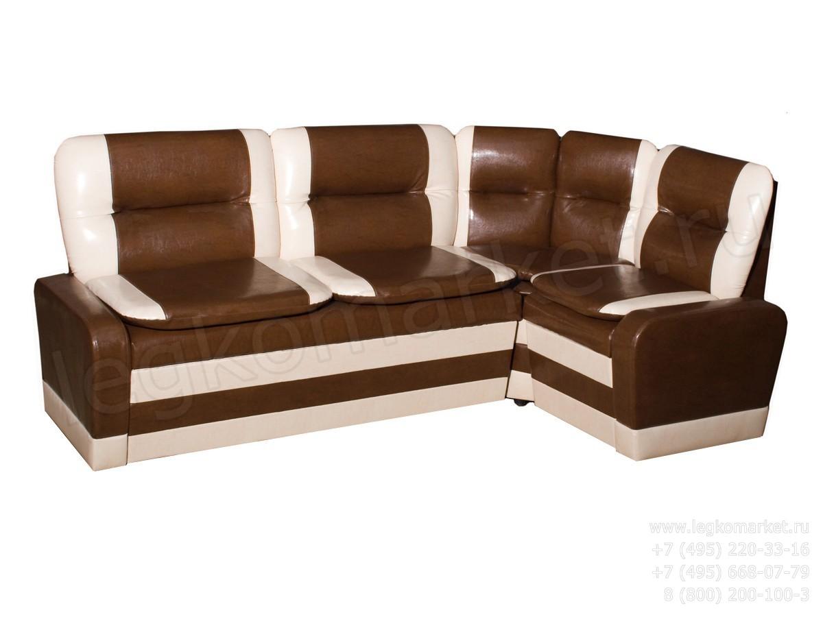 мягкая мебель глория цены
