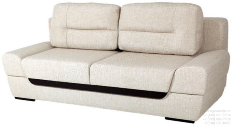 Хочу диван в Москве с доставкой