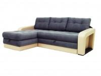 картинка Угловой диван Император 7 от магазина Mebelico.Ru. картинка Угловой...