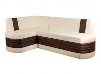 Угловые диваны для кухни раскладные