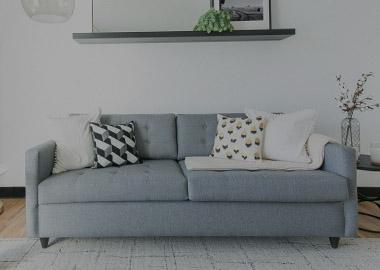 интернет магазин мебели каталог мебели эконом класса купить