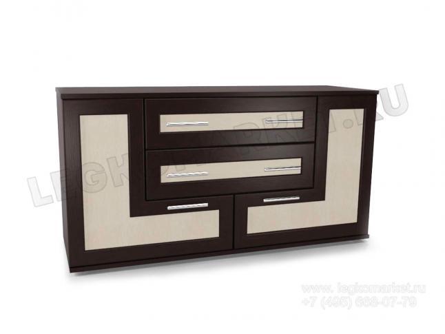тумба под телевизор мебелайн 3 цена 8790 руб в москве
