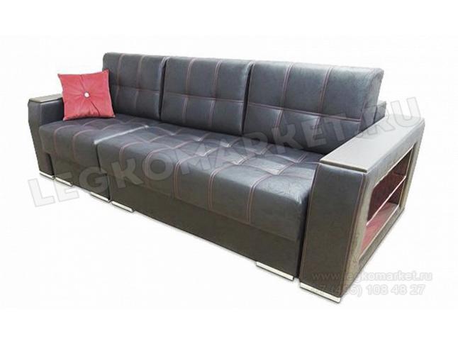 Мега диван Москва с доставкой